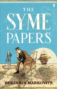 Syme-Papers-1.jpg