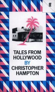 Tales-from-Hollywood.jpg