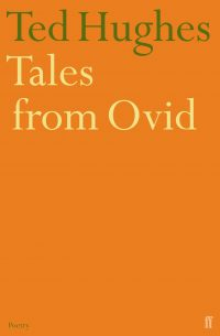 Tales-from-Ovid-1.jpg