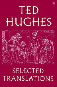 Ted-Hughes-Selected-Translations.jpg