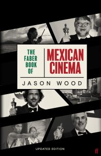 The-Faber-Book-of-Mexican-Cinema.jpg