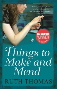 Things-to-Make-and-Mend-1.jpg