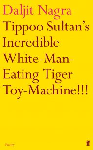 Tippoo-Sultans-Incredible-White-Man-Eating-Tiger-Toy-Machine.jpg