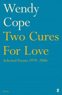 Two-Cures-for-Love-1.jpg