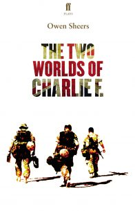 Two-Worlds-of-Charlie-F..jpg
