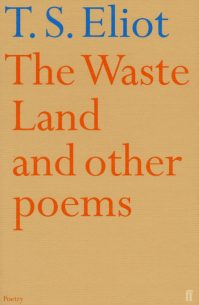 Waste-Land-and-Other-Poems-2.jpg