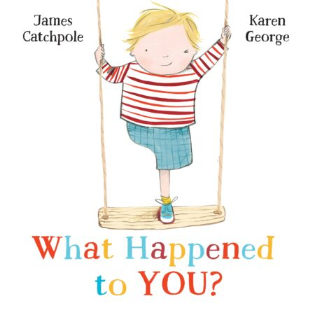 What-Happened-to-You-1.jpg