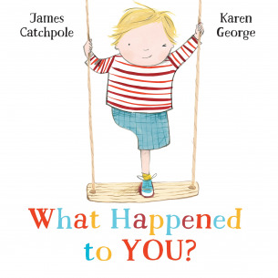 What-Happened-to-You.jpg