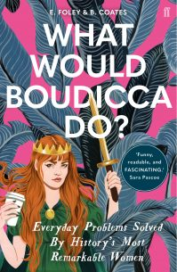 What-Would-Boudicca-Do.jpg