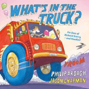 Whats-in-the-Truck.jpg