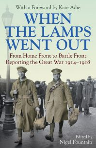When-the-Lamps-Went-Out.jpg