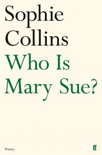 Who-Is-Mary-Sue.jpg