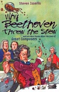 Why-Beethoven-Threw-the-Stew-1.jpg