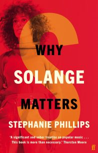 Why-Solange-Matters.jpg