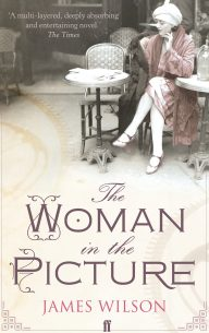 Woman-in-the-Picture.jpg