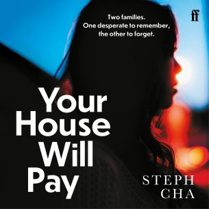 Your-House-Will-Pay-3.jpg