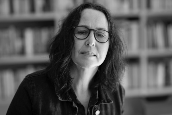 Faber to publish new novel by Audrey Magee
