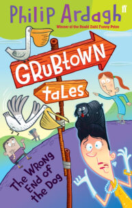 Grubtown-Tales-The-Wrong-End-of-the-Dog.jpg